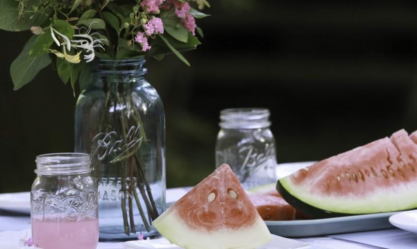 Buy a Genuine Bradford Watermelon!
