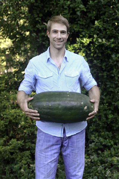 Nat_watermelon